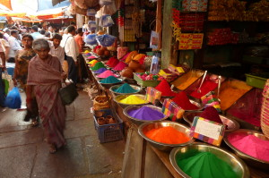 Holi_colours